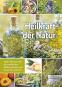 Heilkraft der Natur Bild 1