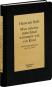 Heinrich Böll. Man möchte manchmal wimmern wie ein Kind. Die Kriegstagebücher 1943-1945. Faksimileausgabe. Bild 1