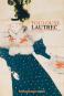 Henri de Toulouse-Lautrec. Das gesamte graphische Werk. Bild 1