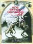 Hexe, Werwolf und Vampir - Mystische Sagen und Legenden aus Thüringen Bild 1