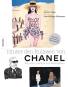 Hinter den Kulissen von Chanel. Künstler, Ateliers und Werkstätten. Bild 1