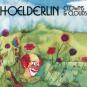 Hoelderlin. Clowns And Clouds. CD. Bild 1