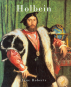 Holbein. Bild 1
