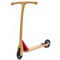 Holzroller für Kinder mit »spiel gut«-Auszeichnung. Bild 1