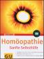 Homöopathie - Sanfte Selbsthilfe Bild 1