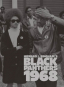 Howard Bingham's Black Panthers 1968. Bild 1