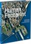Human Footprint. Satellitenbilder dokumentieren menschliches Handeln. Bild 1