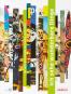 »Ich sehe wunderbare Dinge«. 100 Jahre Sammlungen der Goethe-Universität Frankfurt am Main. Bild 1