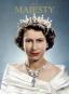 Ihre Majestät Königin Elizabeth II. Ein Portrait in Bildern. Bild 1