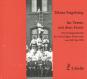 Im Verein mit dem Feuer. Die Sozialgeschichte der Freiwilligen Feuerwehr 1850-1950. Bild 1