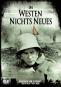 Im Westen nichts Neues. DVD. Bild 1
