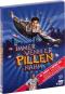 Immer wenn er Pillen nahm (Special Edition inkl. Das Geheimnis der blauen Tropfen) 4 DVDs Bild 1