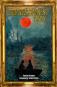 Impressionismus. Tarot Karten Set. Bild 1