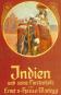 Indien und seine Fürstenhöfe Bild 1