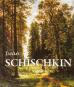 Iwan Schischkin. Bild 1