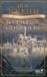 J.R.R. Tolkien. Der Fall von Gondolin. Bild 1