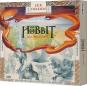 J.R.R. Tolkien. Der Hobbit. Hörspiel als Vinyl-Edition. 7 LPs. Bild 1