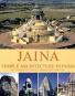 Jaina Temple Architecture in India. The Development of a Distinct Language in Space and Ritual. Bild 1