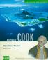 James Cook Abenteuer Südsee Bild 1