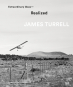 James Turrell. Extraordinary Ideas-Realized. Bild 1