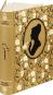 Jane Austen. Emma. Bild 1
