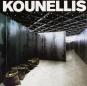 Jannis Kounellis Bild 1