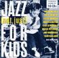 Jazz (not just) For Kids. Bild 1