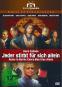 Jeder stirbt für sich allein. DVD. Bild 1
