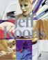 Jeff Koons. Bild 1