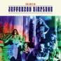Jefferson Airplane. White Rabbit. CD. Bild 1