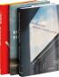 Jens Wonneberger. 3 Bände im Paket. Bild 1