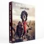 Jimmy Nelson. Before They Pass Away. Collector's Edition mit einem exklusiven Fotoprint »Samburu - Kenya«. Bild 1