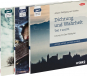 Johann Wolfgang von Goethe. Dichtung und Wahrheit & Wahlverwandtschaften. 4 MP3-CDs. Bild 1