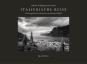 Johann Wolfgang von Goethe. Italienische Reise - Luxusausgabe mit signiertem Fine Art Print. Bild 1