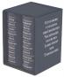 Johannes Gutenberg 2 Bände in Kassette Bild 1