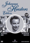 Johannes Heesters Edition 4 DVDs im Schuber Bild 1