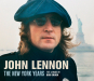 John Lennon. The New York Years. Neuausgabe. Bild 1