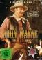 John Wayne in Farbe. 2 DVDs. Bild 1