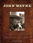John Wayne. The Genuine Article. The Unseen Archive of an American Legend. Bild 1