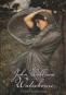 John William Waterhouse. Postkarten-Set. Bild 1