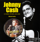 Johnny Cash in Words, Pictures and Music. Bild 1