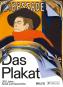 Jürgen Döring. Das Plakat. 200 Jahre Kunst und Geschichte. Bild 1