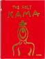 Kamagurka. The Holy Kama. Cartoons. Bild 1