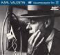 Karl Valentin. Gesamtausgabe Ton. Bild 1
