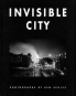 Ken Schles. Invisible City. Bild 1