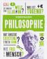 Kernfragen Philosophie. Bild 1