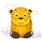 Kinderrucksack Tiger. Bild 1