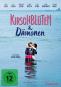 Kirschblüten & Dämonen DVD Bild 1