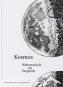 Kosmos. Weltentwürfe im Vergleich. Bild 1