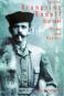 Kronprinz Rudolph 1858-1889 Mythos und Wahrheit Bild 1